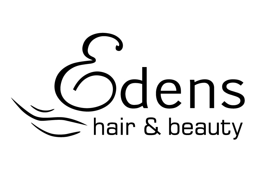 Edens Hair & Beauty